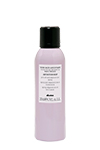 Davines Your Hair Assistant Definition Mist - Davines спрей для создания разделения и текстурирования волос